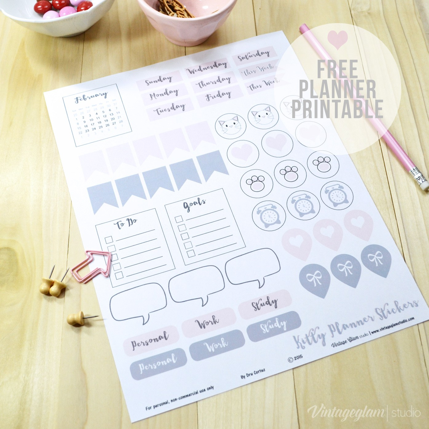 Kitty-planner-stickers-blog