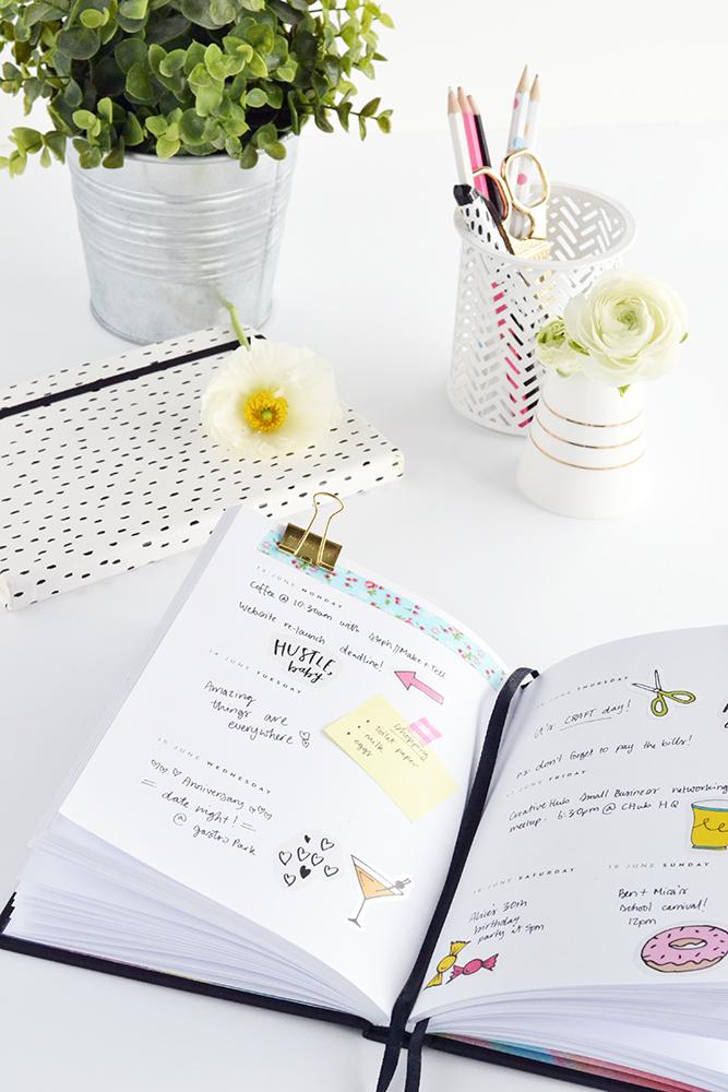 cute-planner-printables