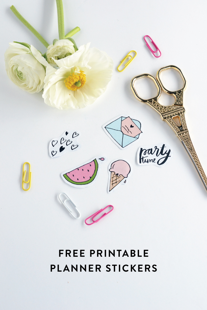 free-planner-printable-stickers-diy