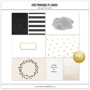 preview_free_cards_by_LUCIE_SINDELKOVA