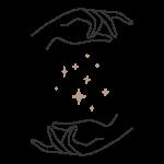 lucie-sindelkova-logo