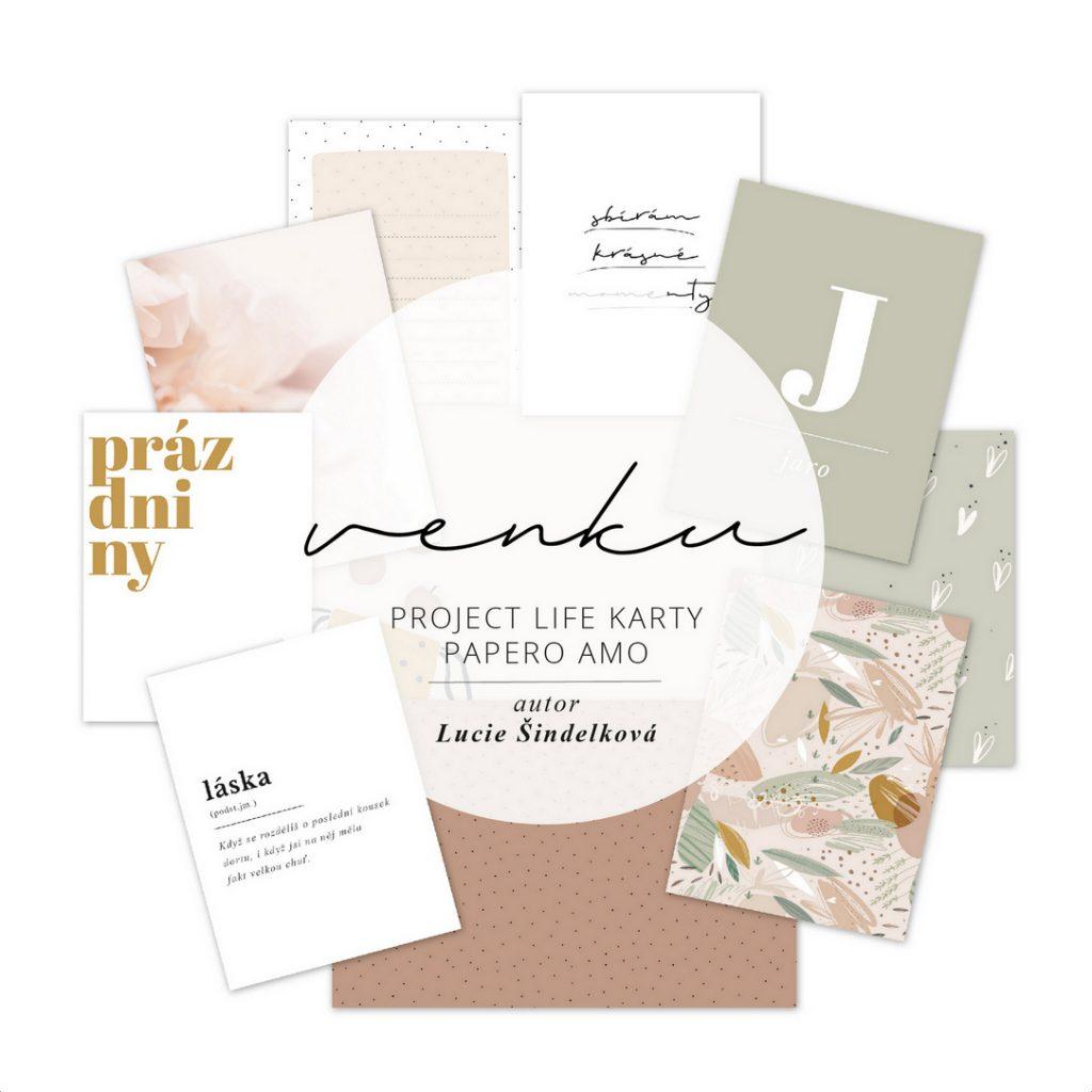 lucie-sindelkova-scrapbook-project-life-journal-cards-modern-memory-keeping-photo-album-venku