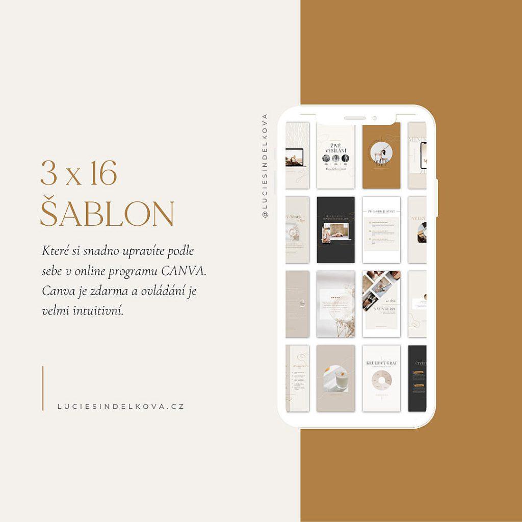 luciesindelkova-canva template-instagram-facebook-free-sablona-pinterest-krasny-instagram-sladeny-mustard-color-design